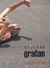gracan cover 1